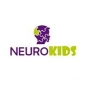 Logo empresa: neurokids