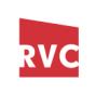 Logo empresa: inmobiliaria rvc