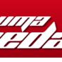 Logo empresa: neuma ruedas