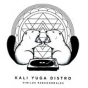Logo empresa: kali yuga distro (casa matriz)