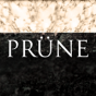 Logo empresa: prüne (alto las condes)