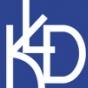 Logo empresa: kalido cueros
