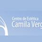 Logo empresa: camila vergara