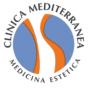 Logo empresa: climed (medicina estética y dermatología cosmética)