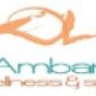 Logo empresa: ambar