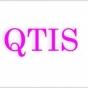 Logo empresa: qtis