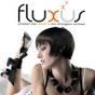 Logo empresa: fluxus atelier