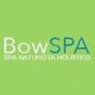 Logo empresa: bowspa