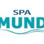 Logo empresa: spa mund