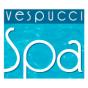 Logo empresa: vespucci spa