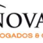 Logo empresa: novarum abogados & consultores