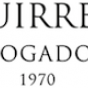 Logo empresa: eyzaguirre & cía