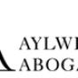 Logo empresa: aylwin abogados