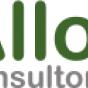 Logo empresa: allot consultores