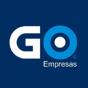 Logo empresa: go empresas