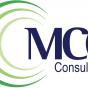 Logo empresa: mcg