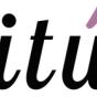 Logo empresa: itú accesorios