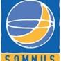 Logo empresa: somnus (las condes)