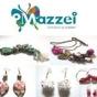 Logo empresa: taller claudia mazzei
