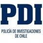 Logo empresa: policía (pdi) - la florida y la reina