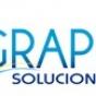 Logo empresa: tjl graphics (antonia lopez de bello)
