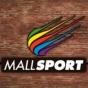 Logo empresa: mall sport
