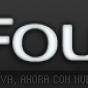 Logo empresa: four sport