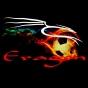 Logo empresa: eragon fútbol