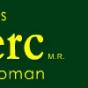 Logo empresa: leclerc confecciones