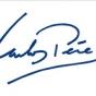 Logo empresa: atelier carlos perez