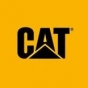 Logo empresa: cat (mall portal Ñuñoa)