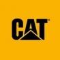 Logo empresa: cat (mall florida center)