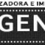 Logo empresa: magenta chile
