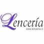 Logo empresa: lenceria