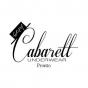 Logo empresa: cabarett