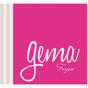 Logo empresa: gema lenceria