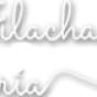 Logo empresa: las hilachas