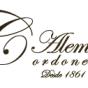Logo empresa: alemana