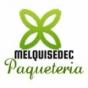 Logo empresa: comercial melquisedec ltda