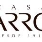 Logo empresa: casa barros (alto las condes)