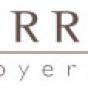 Logo empresa: joyeria torres (l.161)