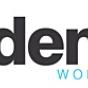 Logo empresa: identity