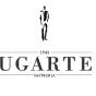 Logo empresa: ugarte