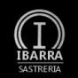 Logo empresa: ibarra