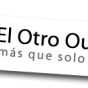 Logo empresa: el otro outlet