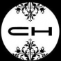 Logo empresa: chantilly (macul)