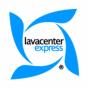 Logo empresa: lavacenter