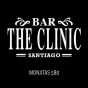 Logo empresa: bar the clinic