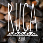 Logo empresa: ruca bar