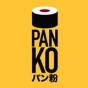 Logo empresa: panko (lastarria)